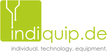 Indiquip | IT-Spezialist, Computer, Notebooks, Multimedia, Webseiten, Grafik, Design, Werbeagentur in Alfeld