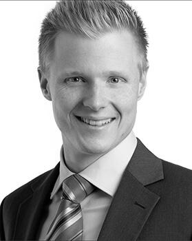 Philipp Korsen